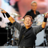 Bruce Springsteen Confirms 2014 Tour Dates