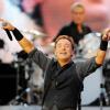 Bruce Springsteen Confirms 2014 Tour Dates