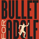 Woody Harrelson's 'Bullet for Adolf' premieres Off-Broadway