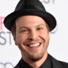 "Gavin DeGraw set to ""Make a Move"" across Europe and North America"