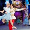 Disney on Ice skates into the state