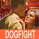 'Dogfight' musical adaptation opens Off-Broadway