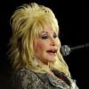 Dolly Parton Announces 2014 U.S. Tour Dates