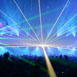 Robert F.X. Sillerman sees opportunity in Electric Dance Music