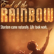 'End of the Rainbow' to close on Broadway