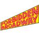'Forbidden Broadway' extends Broadway spoofing Off-Broadway