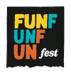 Fun Fun Fun Fest: Snoop Dogg, Slayer, Television Top Eclectic Austin Lineup