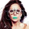 Lady Gaga Unveils ARTPOP Ball North American Tour