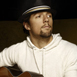 Jason Mraz's world tour arrives in the U.S. this summer