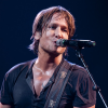 Keith Urban Announces Additional Light the Fuse Tour Dates for 2014