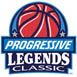 Barclays Center hosts fifth annual Legends Classic