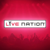 Strong Earnings for Live Nation in Concert Season