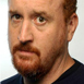 Louis C.K. sells tickets for tour without Ticketmaster