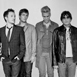 Matchbox Twenty announces their North tour 2013