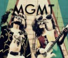 MGMT Announce North American Headlining Tour