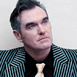 Morrissey announces rescheduled tour dates