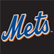 Music part of Mets' plan to regain fans
