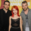 Paramore Unveil Fall Tour Dates