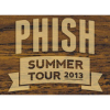 Phish Announce Fall Tour