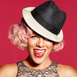 Lady Gaga, Pink tickets among weekend onsales