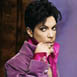 Prince announces Welcome 2 Chicago residency