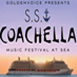 Goldenvoice to premiere S.S. Coachella this December