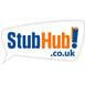 StubHub UK expands into Premier League