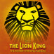"""Lion King"" becomes highest-grossing show on Broadway"