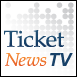 TicketNews TV looks at StubHub UK, concert tours