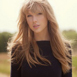 Most Charitable Celebrity of 2012 Is Taylor Swift