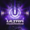 Ultra Music Festival Onsale Begins Next Week