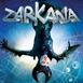 Cirque du Soleil's 'Zarkana' opens in Las Vegas
