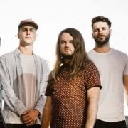 Fit For A King Announce Headlining Summer Tour