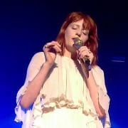 Florence and The Machine Fans Upset Over Poor Concert Organization