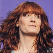 Florence and the Machine Headline Thursday Tickets On Sale