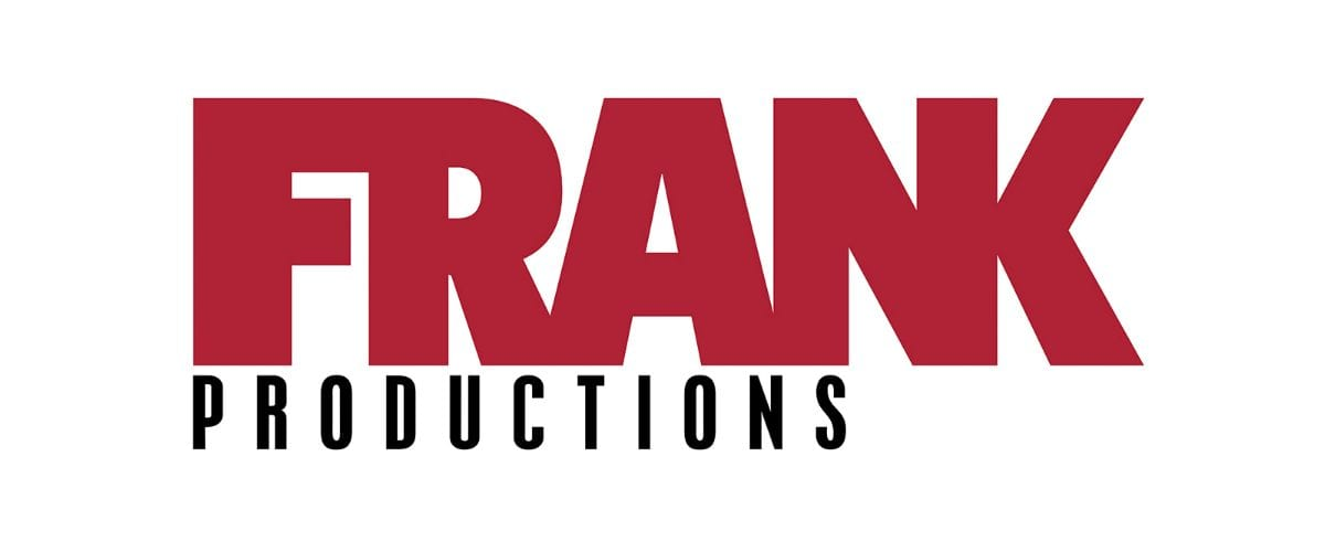 Live Nation Announces Partnership with Frank Productions