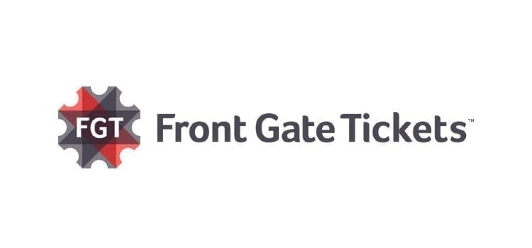 Ticketing Veteran Ben Taylor Named GM of Ticketmaster-Owned Front Gate Tickets