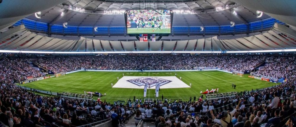 Longtime Whitecaps Fans Cancel Season Tickets Over Abuse Allegations