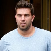 Two Victims Of Fyre Festival Awarded $5 Million In Lawsuit Against Founder