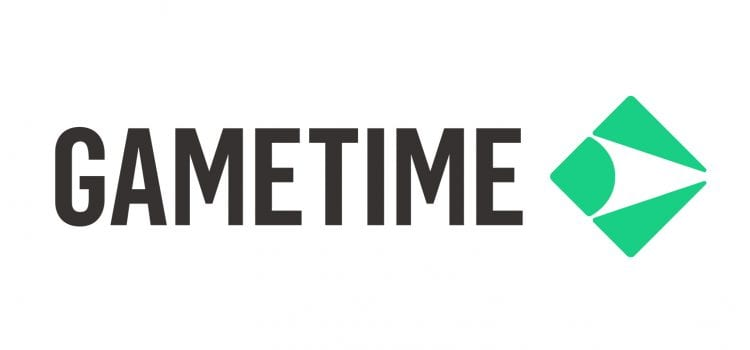 Gametime App Allows Users To Buy Last-Minute Concert, Sports Tickets