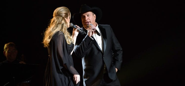 Market Heat Report: Country Music Dominates