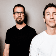 Godsmack Postpones European Tour Following Family Loss