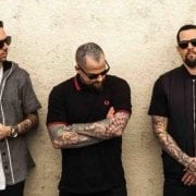 Good Charlotte Cancel Summer Tour Due To Family Loss