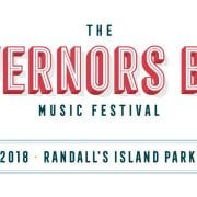 Governors Ball Music Festival Announces 2018 Lineup