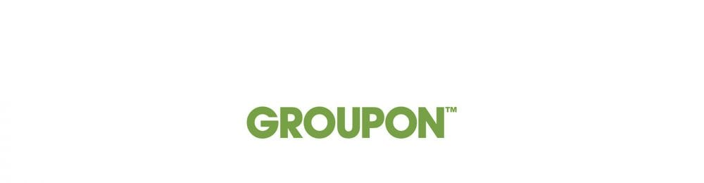 Groupon Extends Partnership with Tickets.com To Reel In More Events