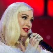 Gwen Stefani Faces Lawsuit For Stampede During 2016 Concert