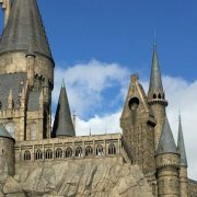 Harry Potter Fans Demand Refunds For Non-Magical 'Scam' Event