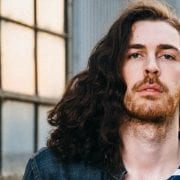 Hozier Expands North American 'Wasteland, Baby!' Tour LP Release