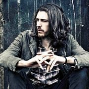 Hozier Reveals 2019 Headlining Tour In Support Of Sophomore LP