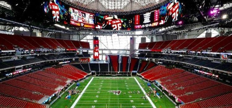 Super Bowl LIII Scores No. 1 Spot On Tuesday Best-Sellers